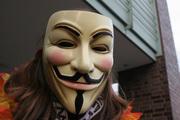 066 Anonymous