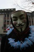 069 Anonymous