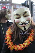 074 Anonymous
