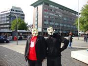 18.09.2010 Hamburg