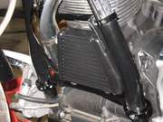 Oil Cooler Retrofit 3
