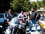 South County Victory Riders Group