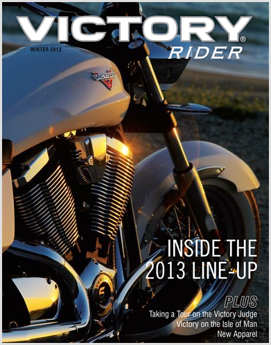 VictoryRiderMagazine-winter2012
