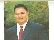Tim Soto