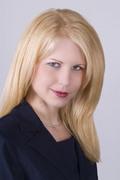 Jennifer Stepanek
