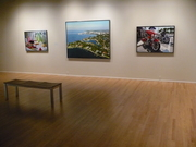Selby Gallery