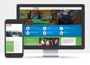 JEDS website