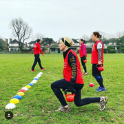 Miracle Fitness Bootcamps