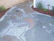 bluestone patiowalk 6