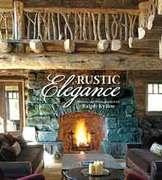 Rustic Elagance