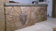 Stone Masonry partition walls1