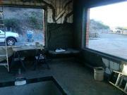 Tucson-20130306-00521