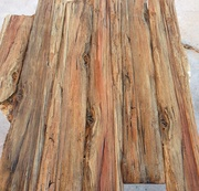 Old barn wood replications