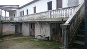 Vivienda en Cartelle Ourense spain