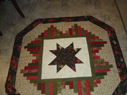 Tree Skirt from By Request