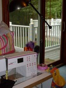sewing room9