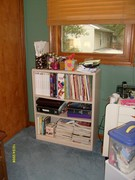 sewing room4