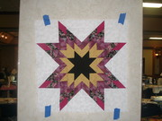 Siimply Quilts