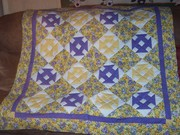 Full Size Quilts