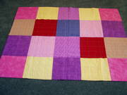 P1010321 Back of next quilt