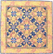 Quilts.005