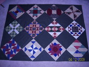 Quilts 2 005