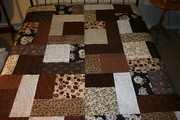 quilts 057