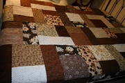 quilts 054