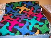 Large Quilts