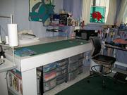 sewing room6