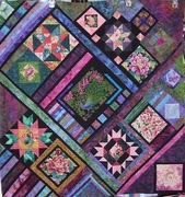 My Other Quilts...