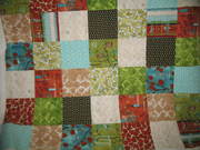 editor quilts