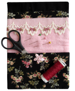 Open sewing Case