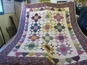 Potton Valley Quilters