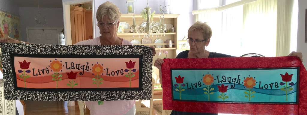 High Fiber Quilts And Other Fiber Adventures Quilt With Us