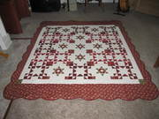 2018 Quilts