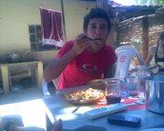 Amigos013
