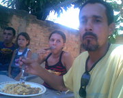 Amigos012