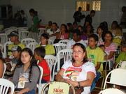 IV Conferência Municipal de Assistência Social