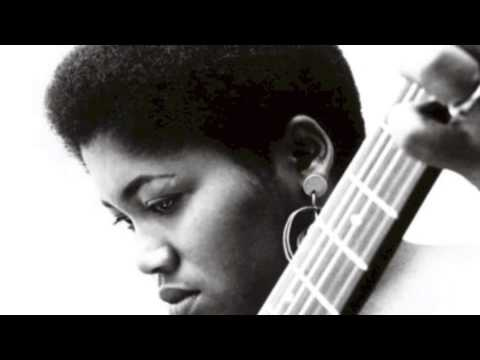 Odetta - Sometimes I Feel Like a Motherless Child