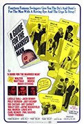 A Guide for the Married Man (1967)