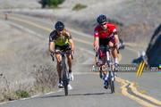 mt tam hill climb 2013