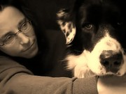 Boodah & Me 2