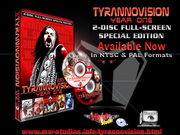 tyranno dvd splash2
