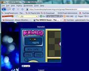 BejeweledHiScore1
