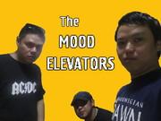 Ferdz and the Mood Elevators!