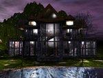 dark house[1]