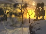 skeletal sunset[1]
