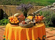 tableharvest