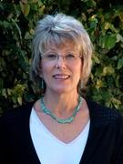 Mary Ellen Wierschem